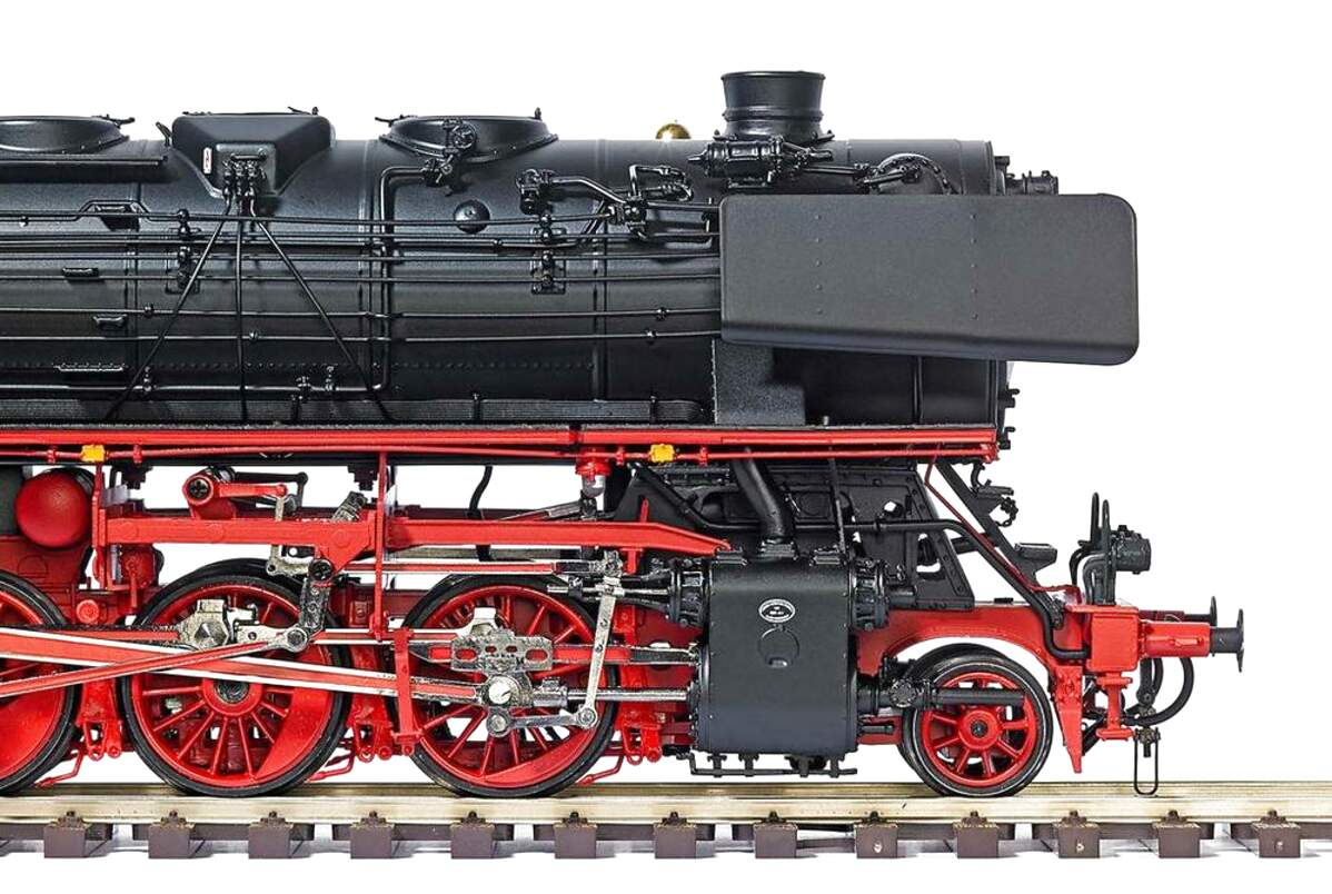 o scale locomotives for sale