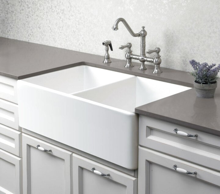 butler sink for sale