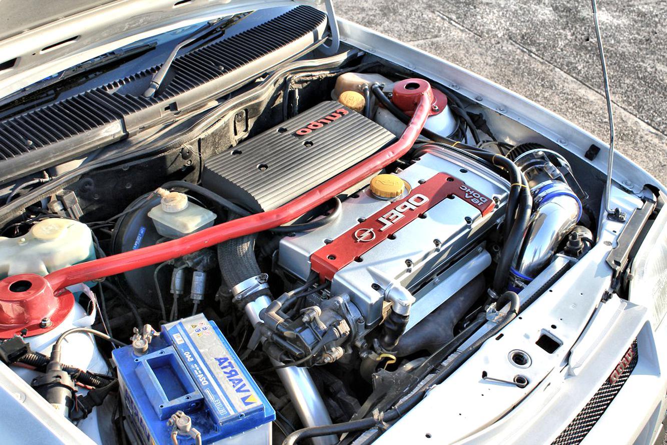 c20let engine for sale