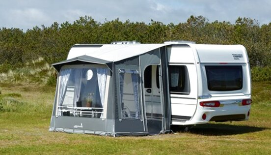Isabella Porch Awning for sale in UK   View 62 bargains