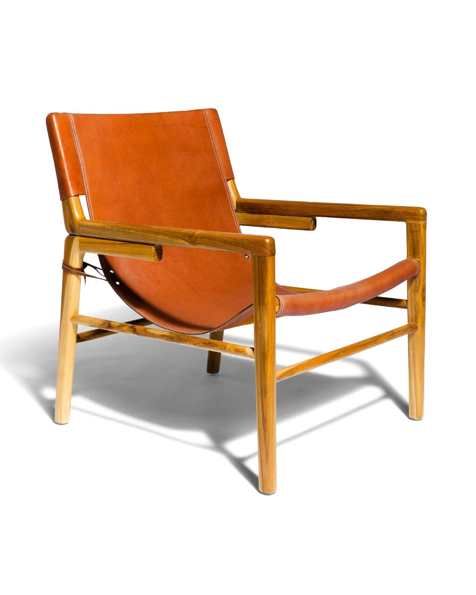 Safari Chair For Sale In Uk 30 Used Safari Chairs