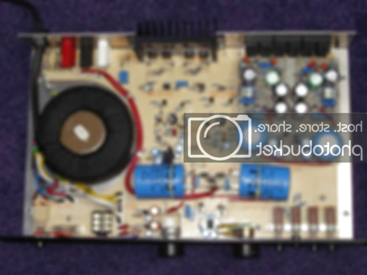 qed phono for sale