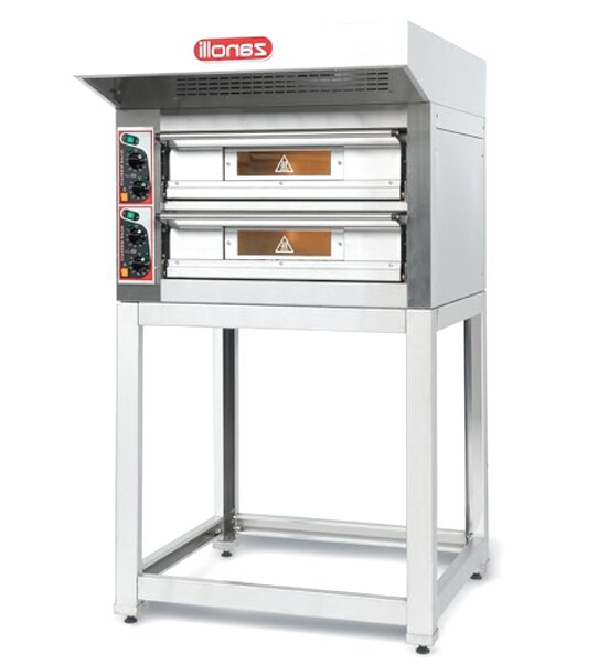 zanolli pizza oven for sale