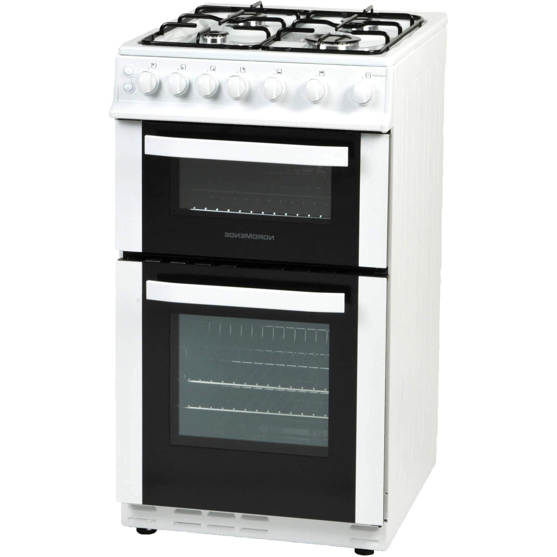 lpg gas cookers for sale