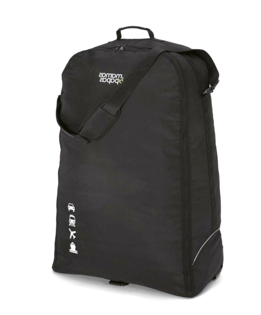 pushchair travel bag for sale