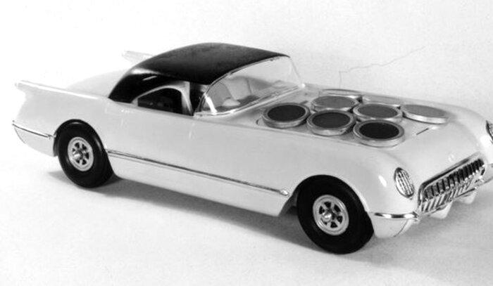 sunmobile for sale
