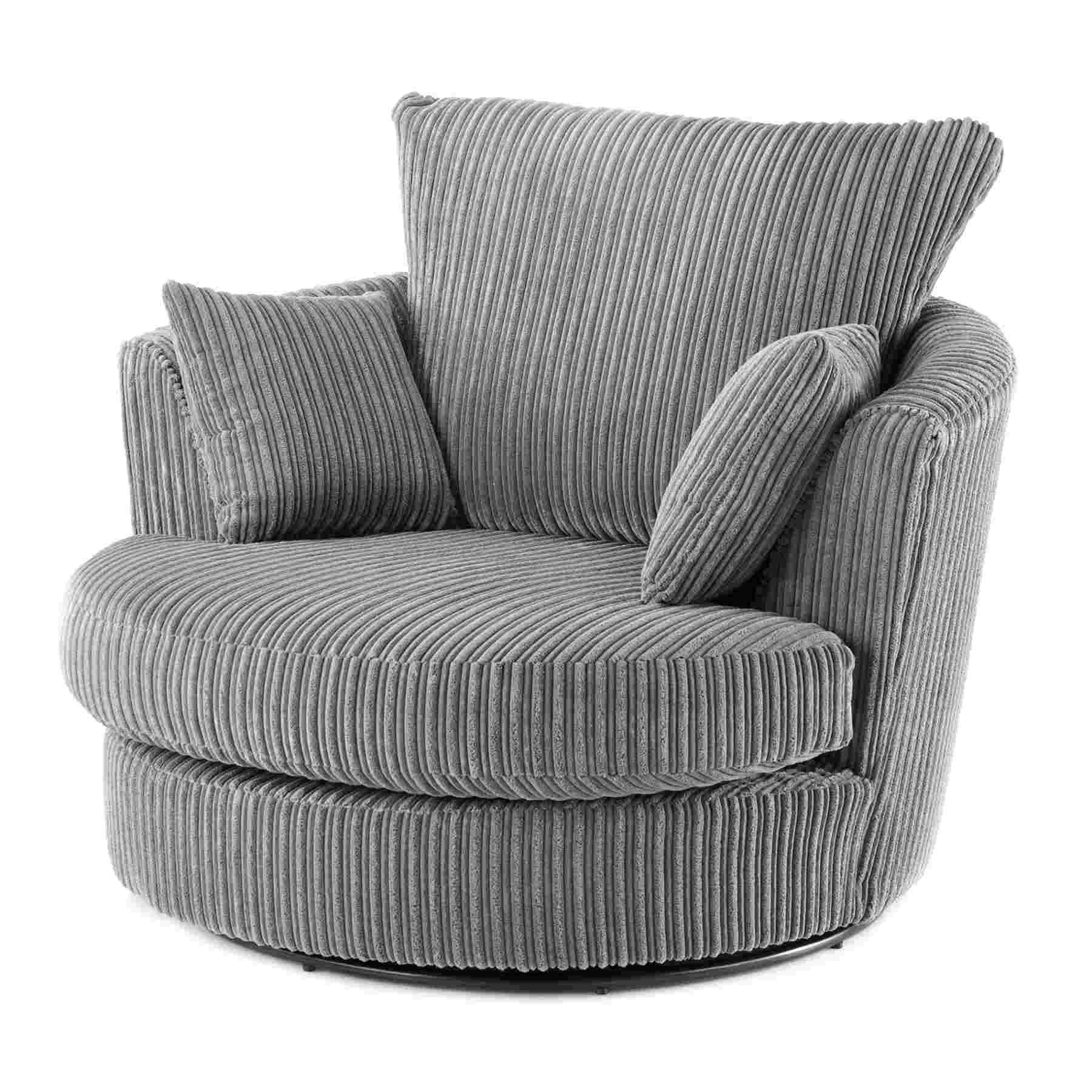 jumbo cord chairs for sale