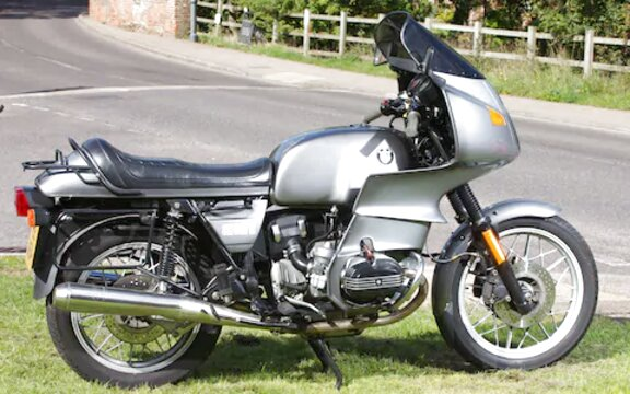 r100rs for sale
