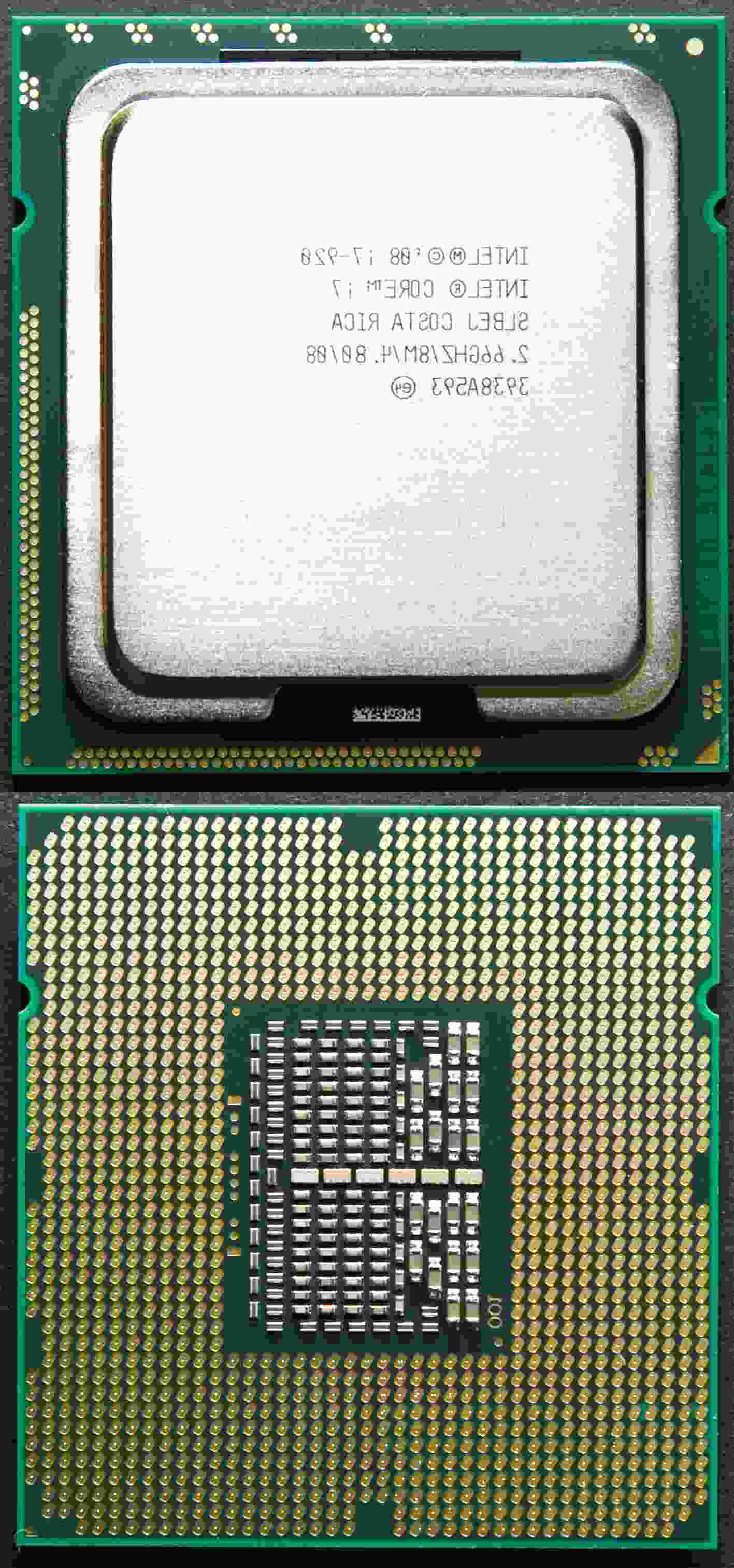 i7 980x for sale
