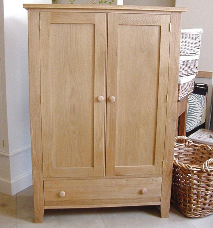 oak larder cupboard for sale