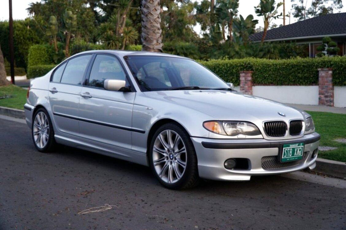 e46 330i for sale