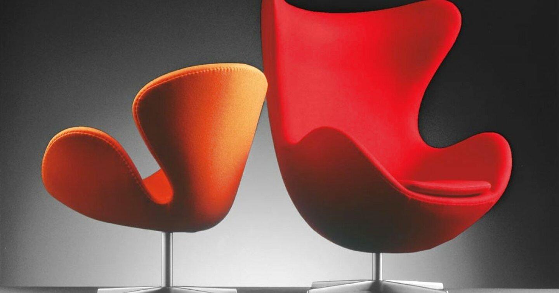 dansk design for sale