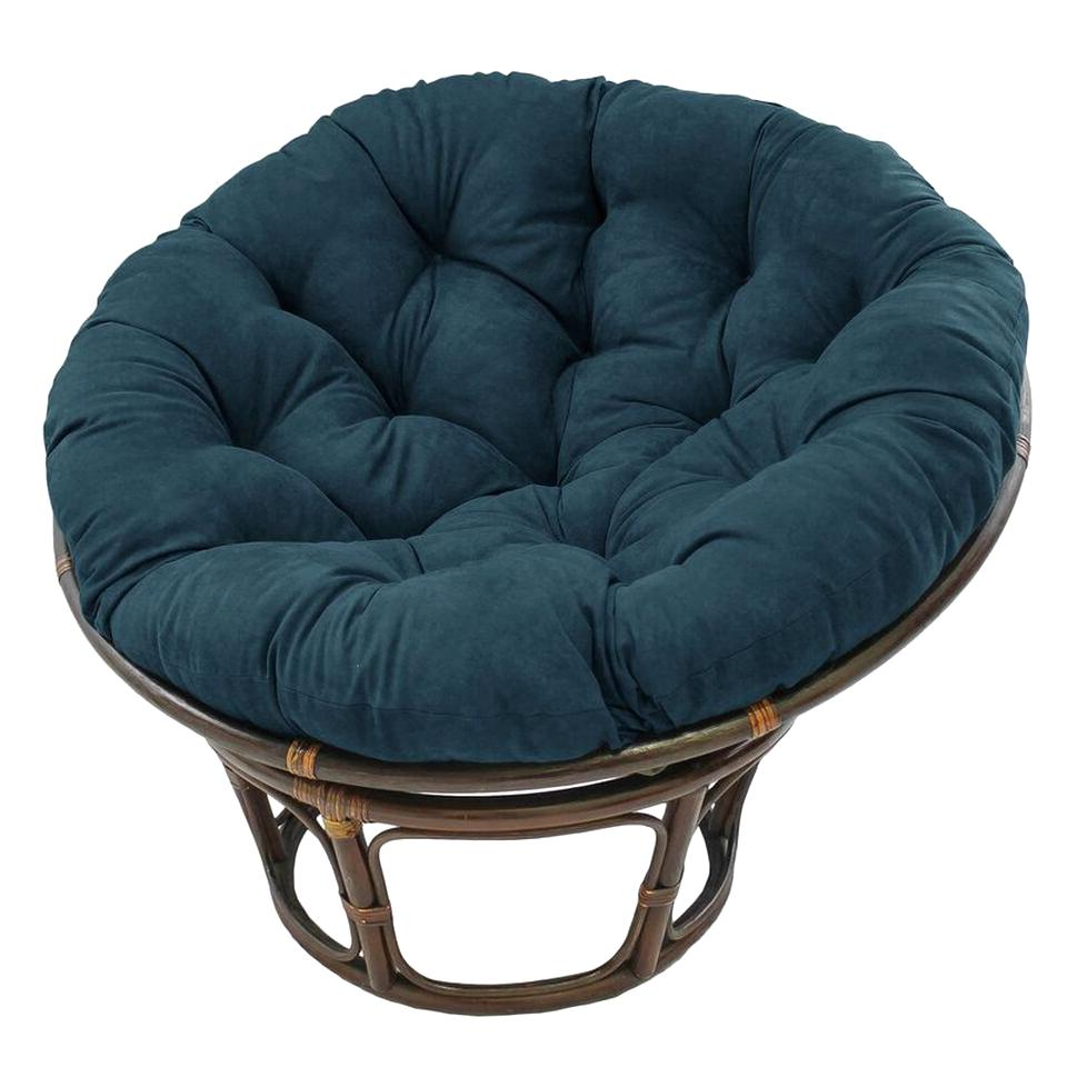 papasan chair for sale