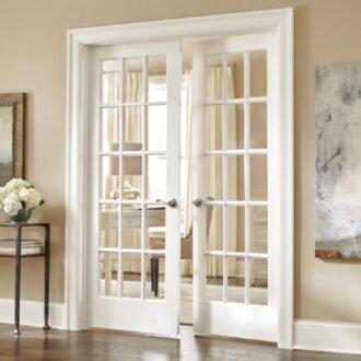 interior glass doors for sale