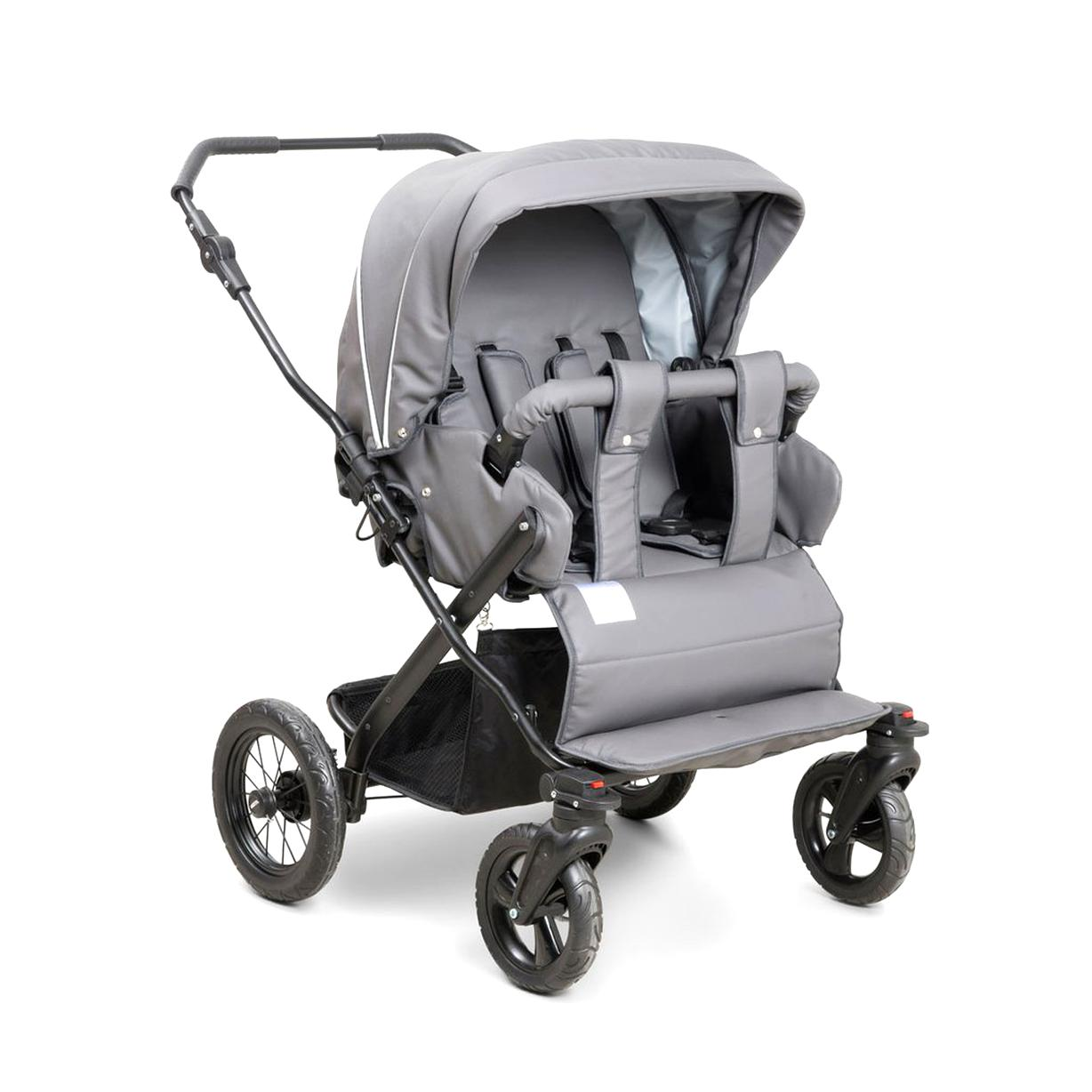 double buggy for sale