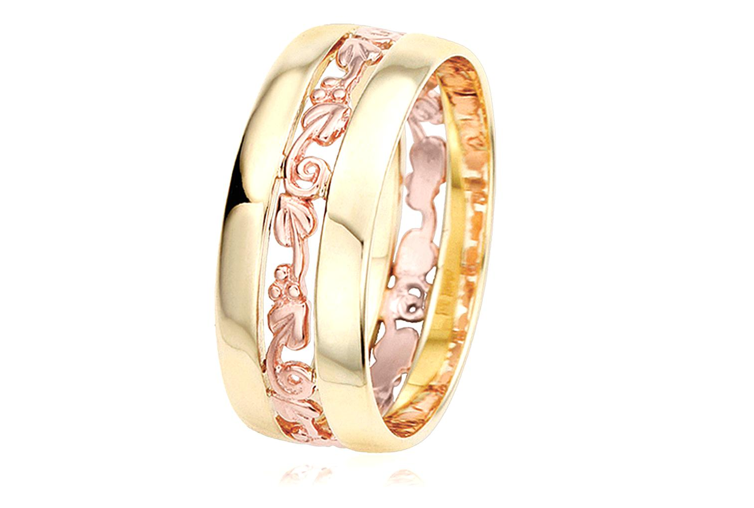 Clogau Gold For Sale In Uk 77 Second Hand Clogau Golds