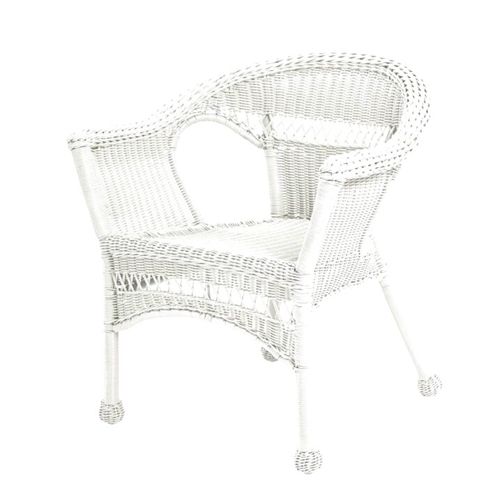 White Wicker Chair For Sale In Uk View 47 Bargains