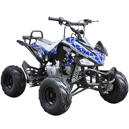 quad bike 50 for sale