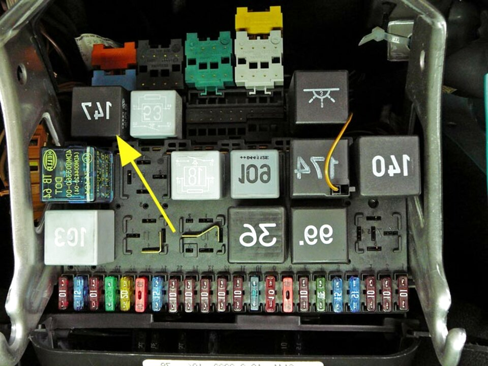 vw t4 heater control panel for sale