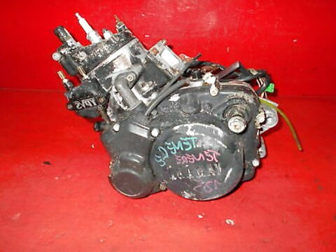 yamaha dt 125 lc engine for sale