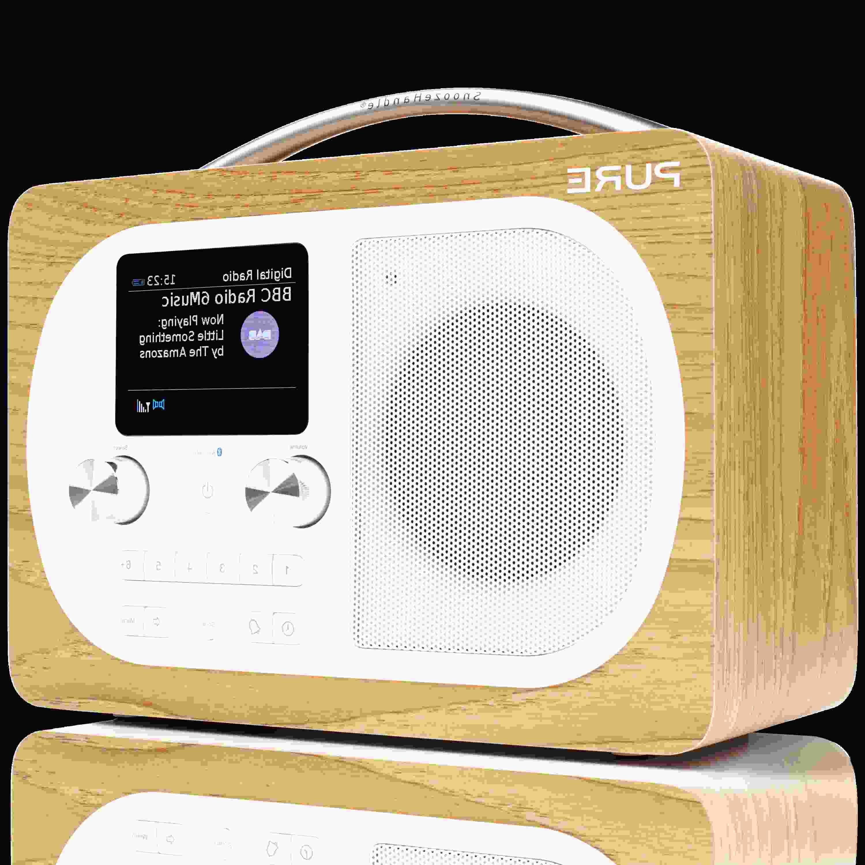 dab digital radio for sale