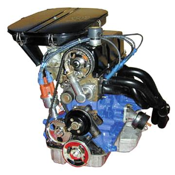 pinto engine for sale