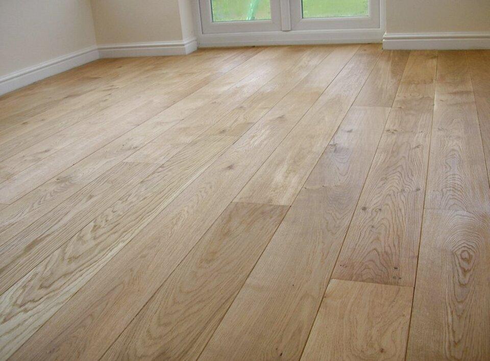 oak floorboards for sale