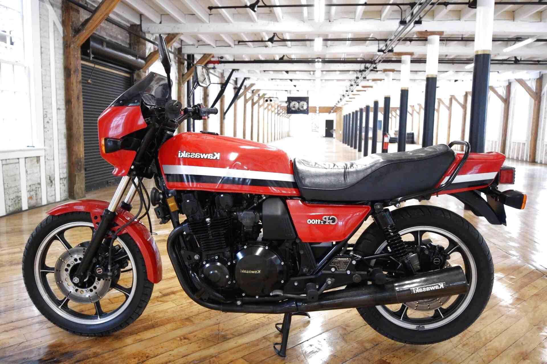 Z1000J GPZ1100B New Genuine KAWASAKI Front Sprocket Stopper Washer 92022-1351