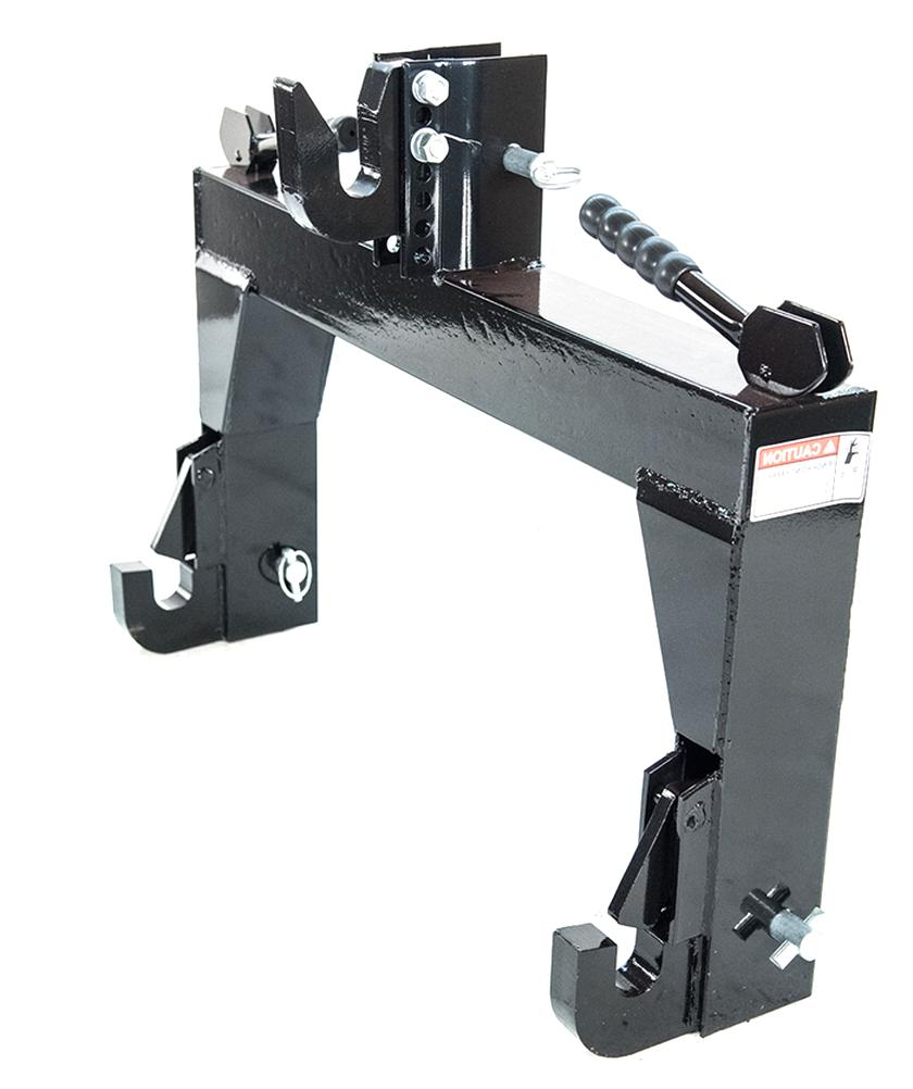 quick hitch for sale