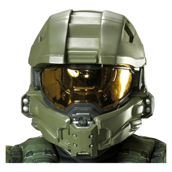 halo helmet for sale