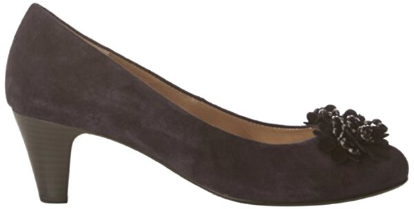 gabor shoes for sale