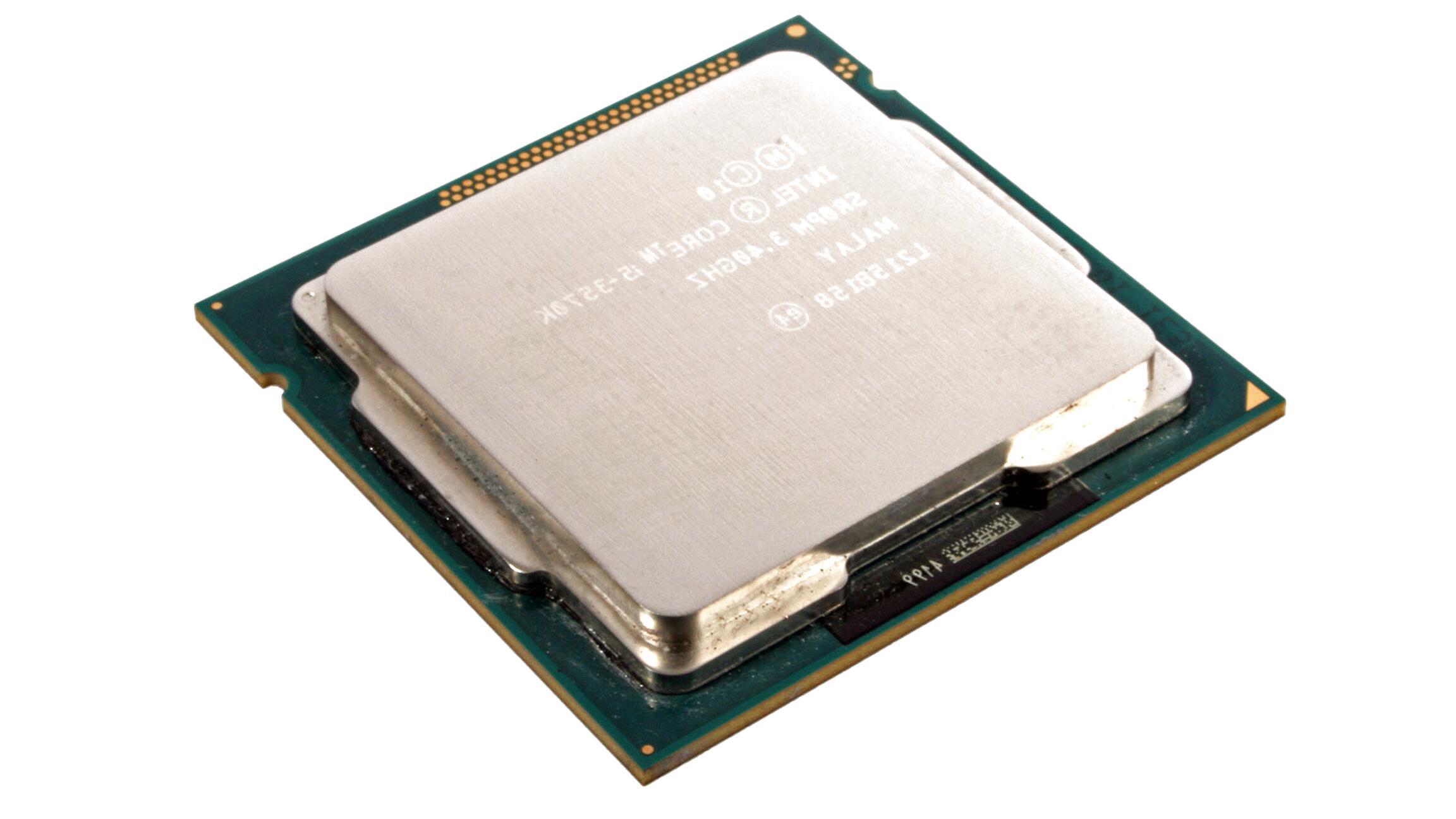 i5 3570k for sale