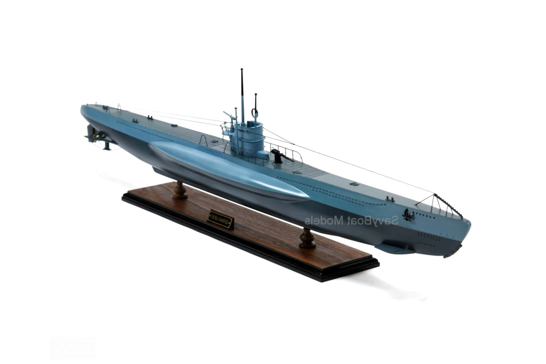 u boat for sale