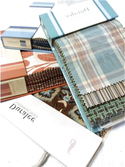 fabric sample book for sale