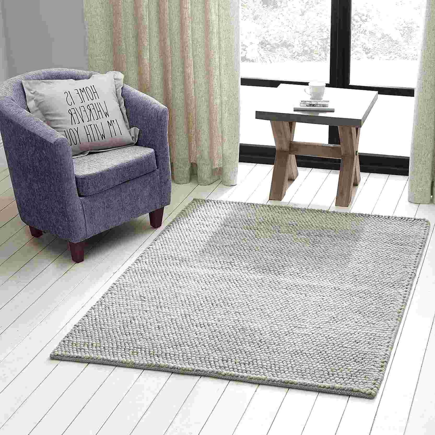 Picture of: Dunelm Rug For Sale In Uk 84 Second Hand Dunelm Rugs