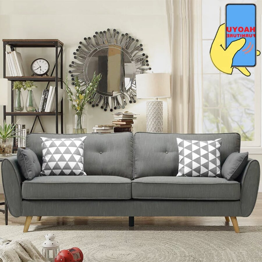 sofa dfs for sale
