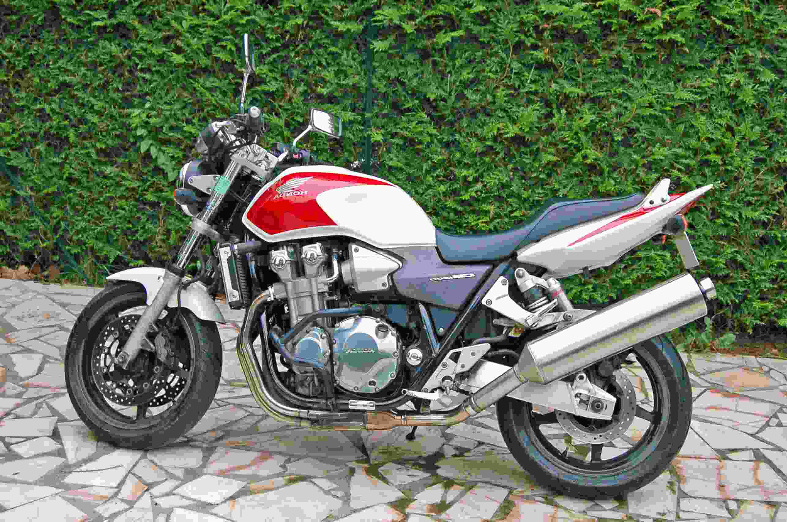 Cb1300 For Sale In Uk 34 Second Hand Cb1300