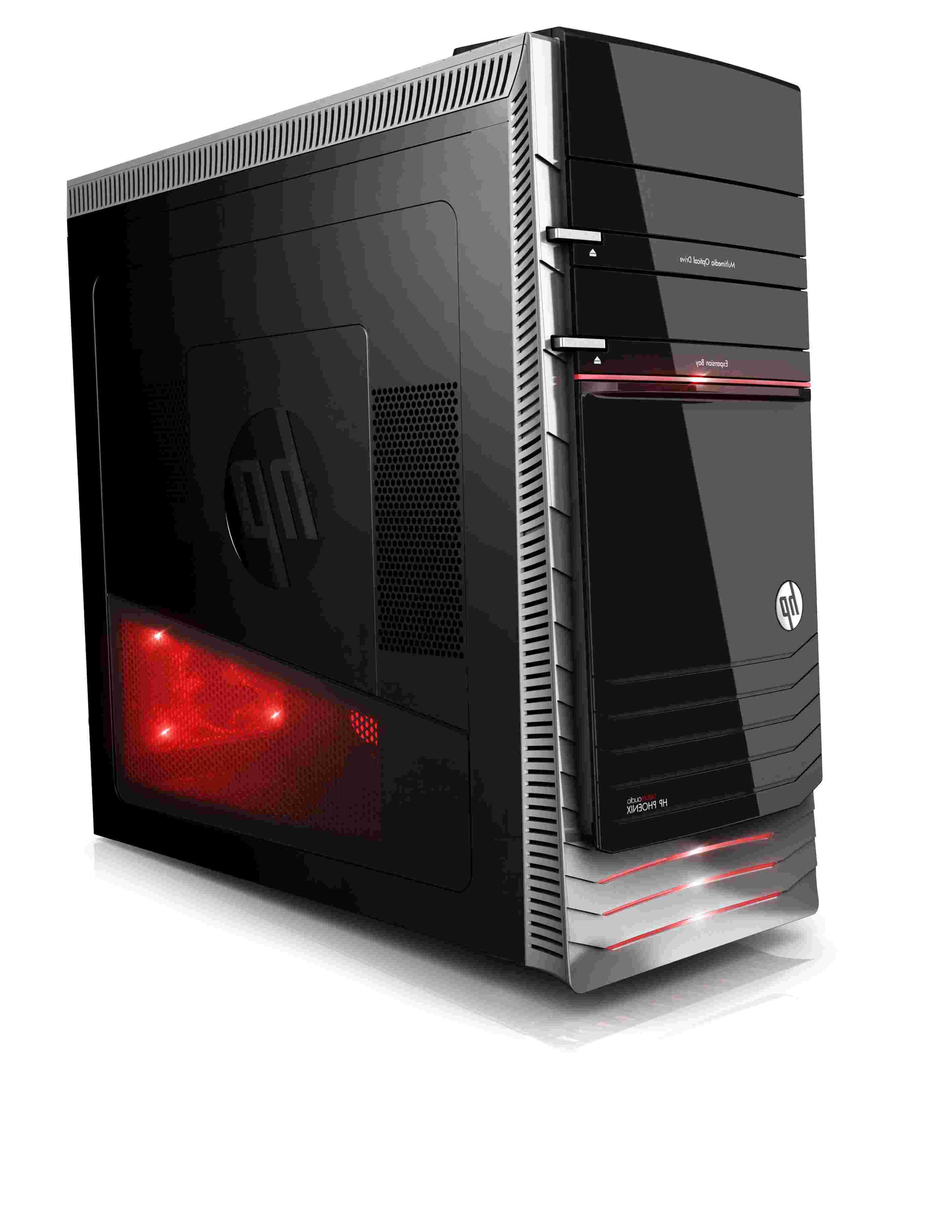 i7 desktop pc for sale