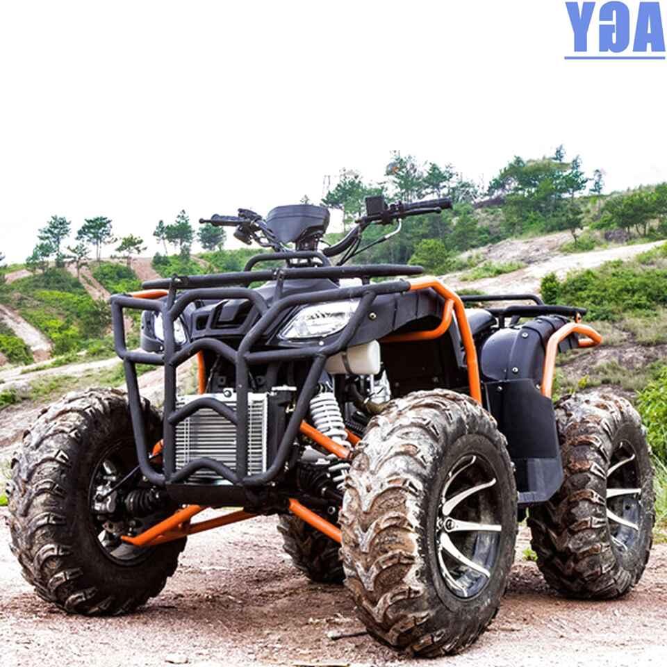 quad 4x4 for sale
