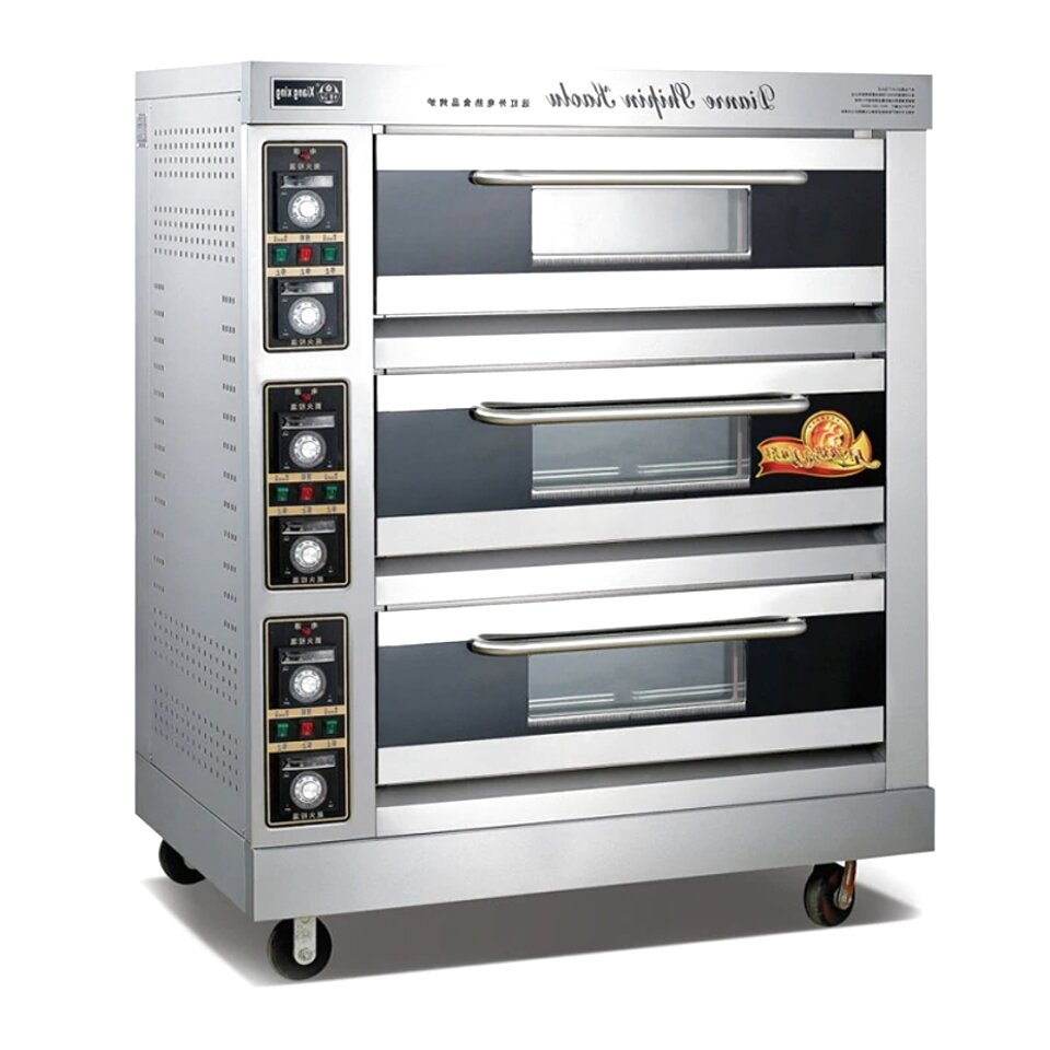 commercial electric oven for sale