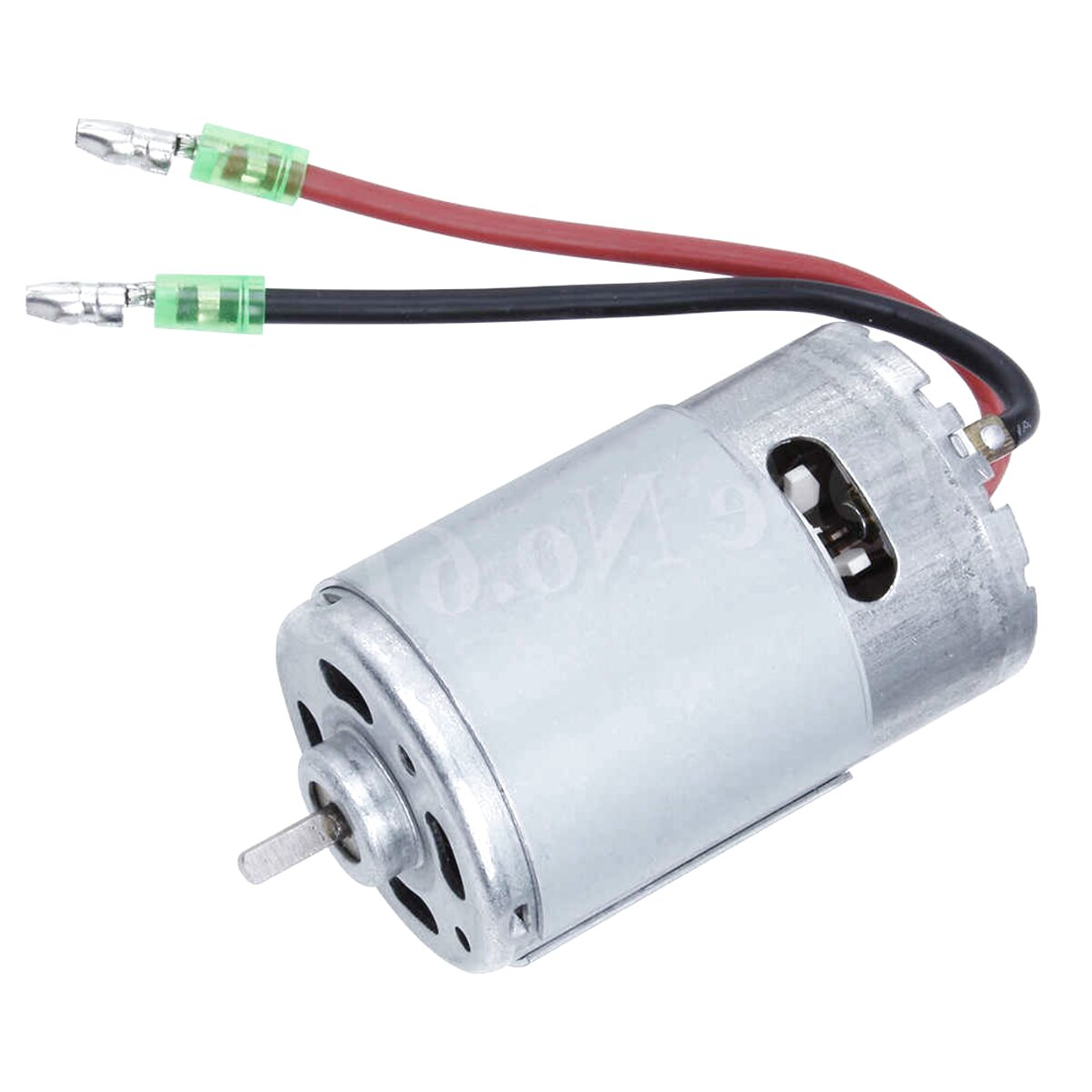 e10 electric motor for sale