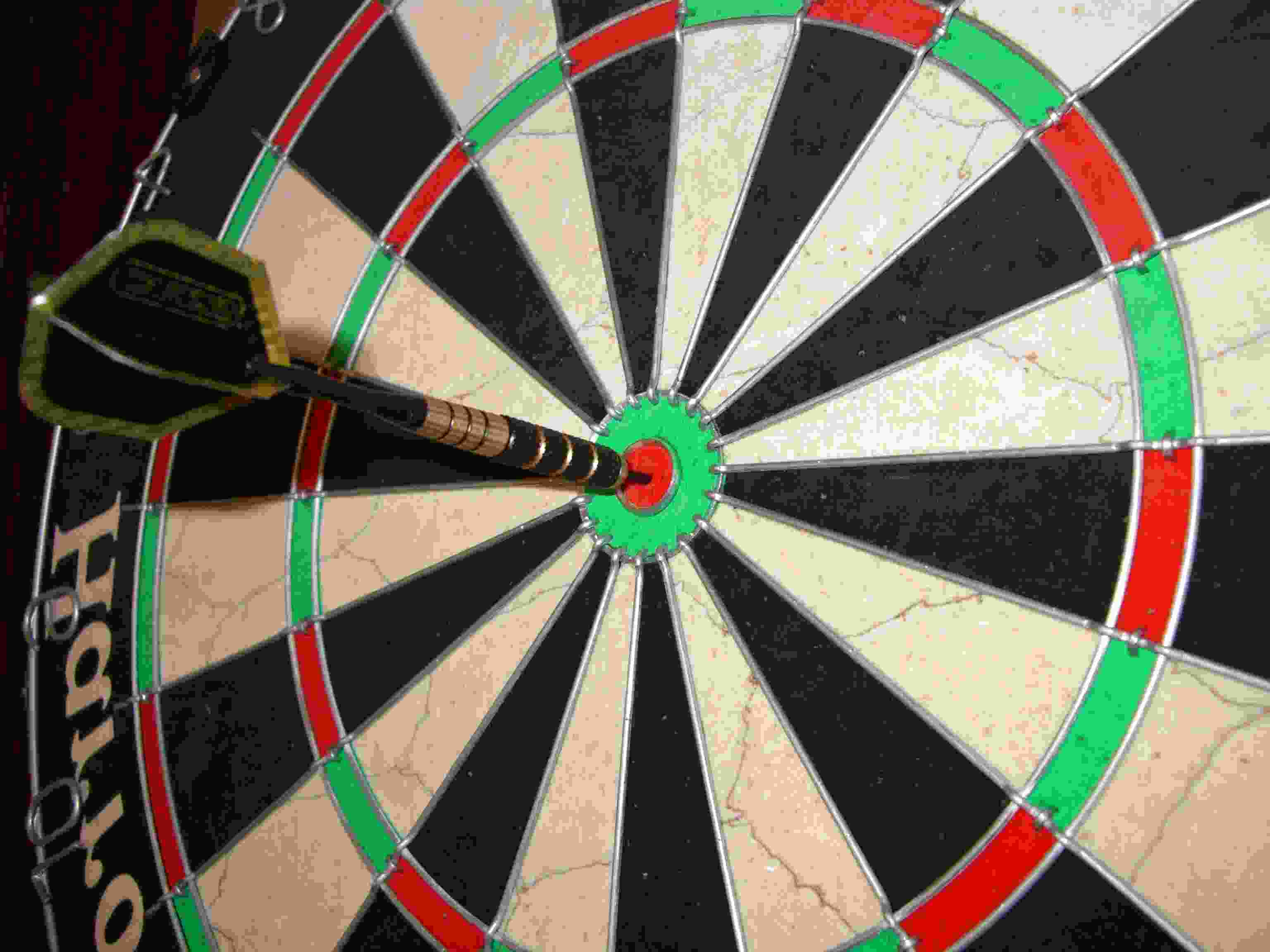 bullseye darts for sale