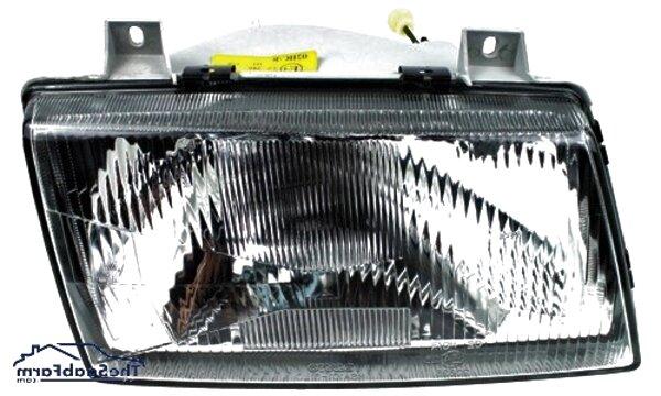 saab 900 headlight for sale