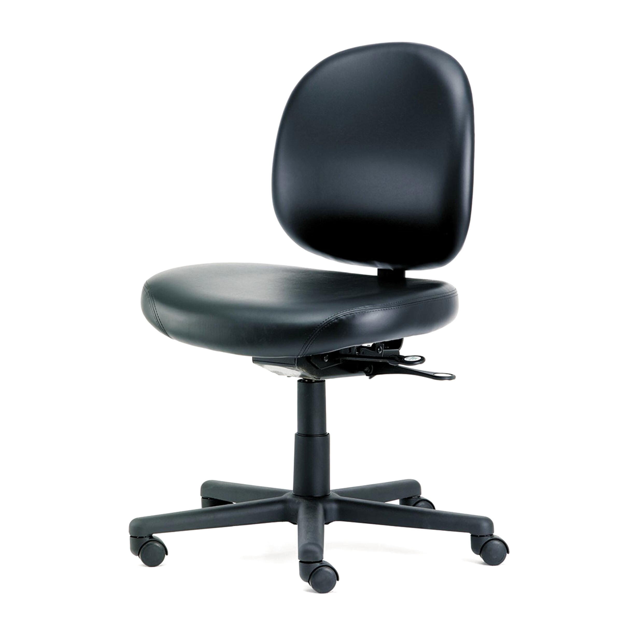 lab chair for sale
