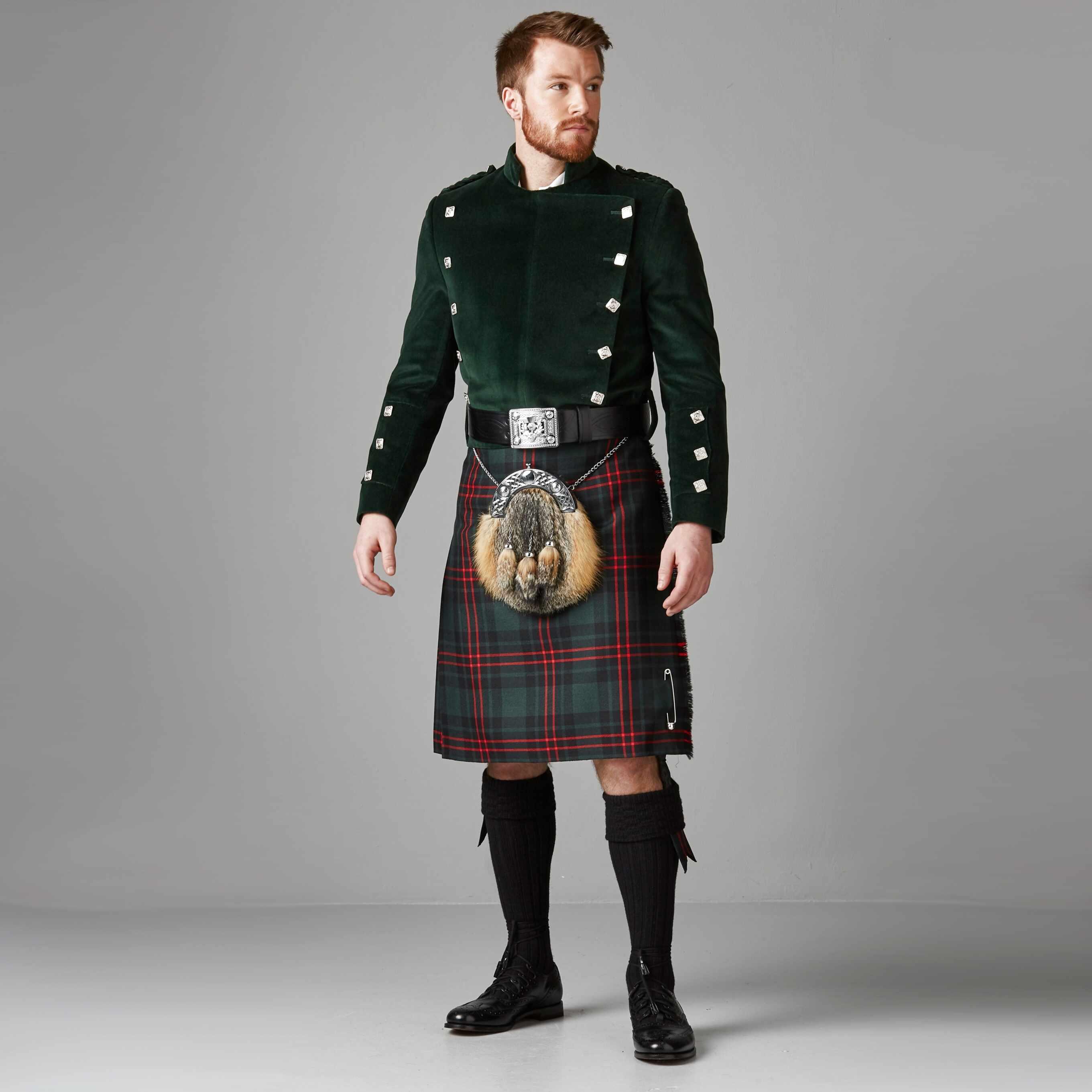 highland dress for sale