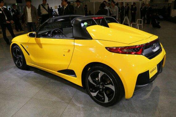 daihatsu copen turbocharger for sale