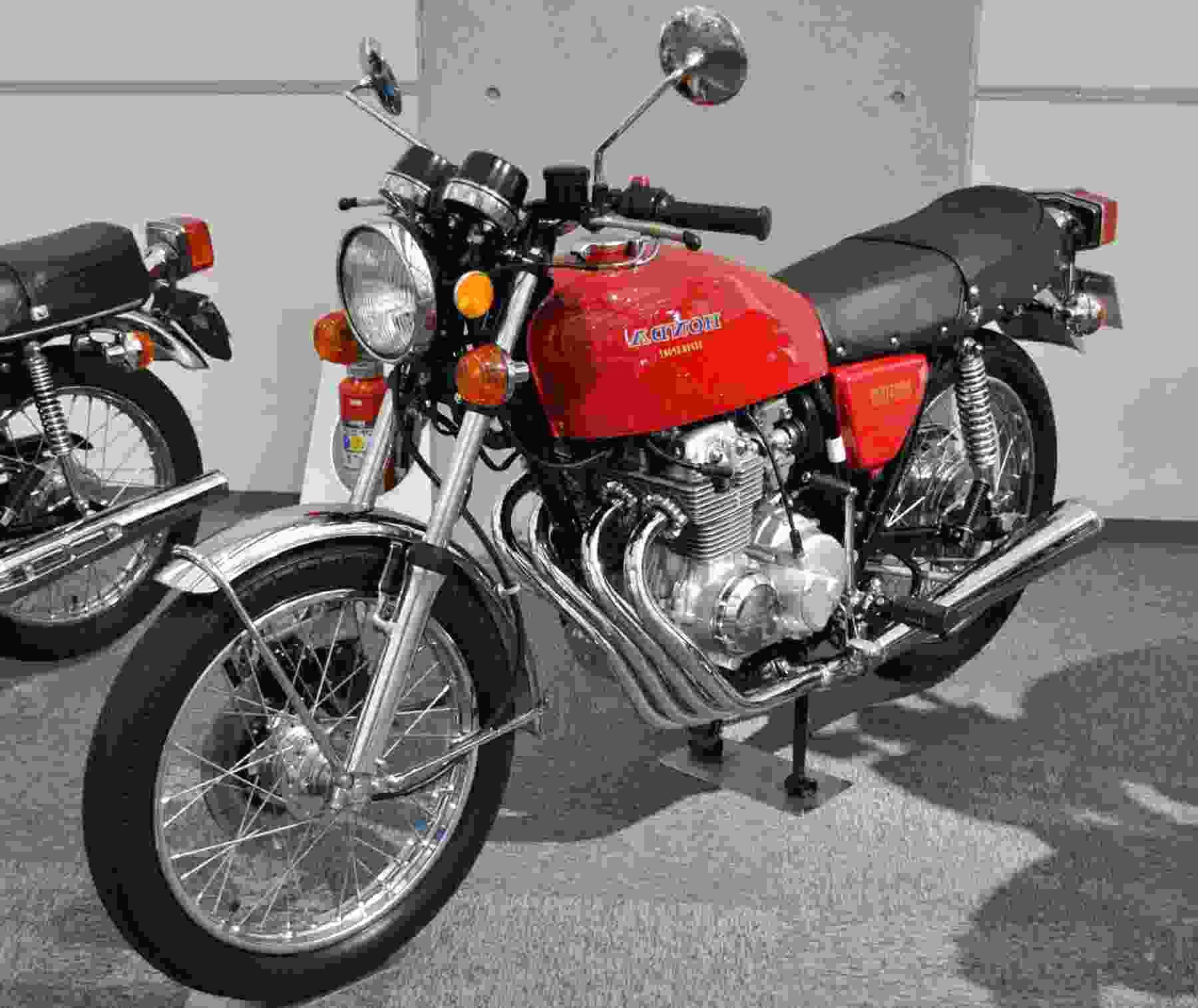 honda 400 4 four for sale
