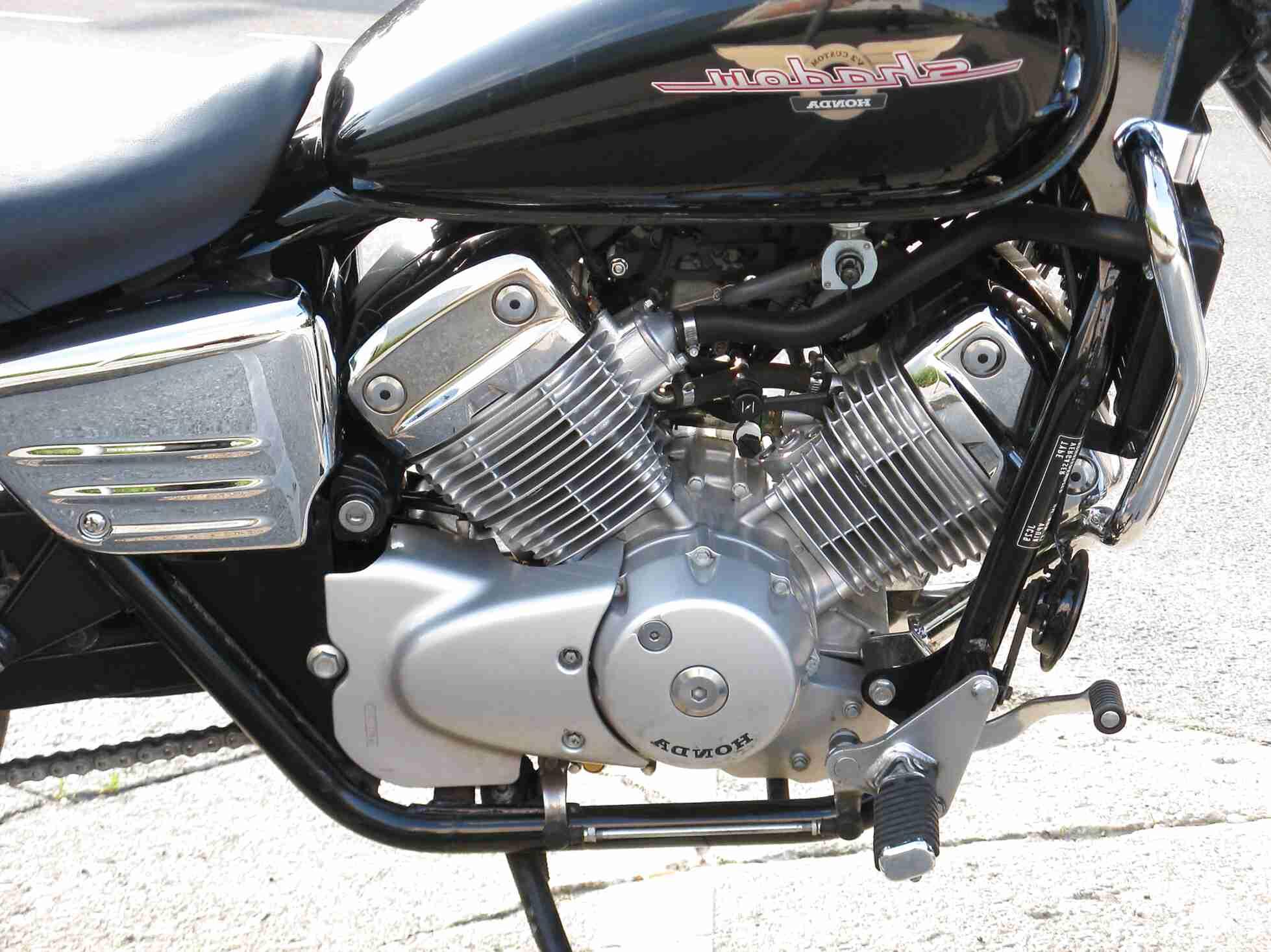 honda v twin engine for sale