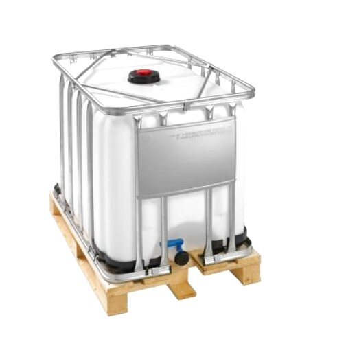 ibc tank 600 for sale