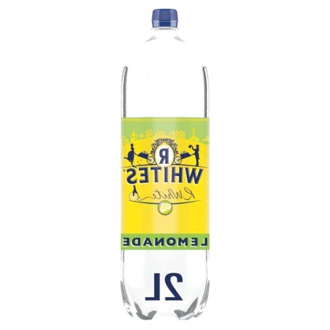 r whites bottle for sale